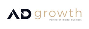 adgrowth_logo